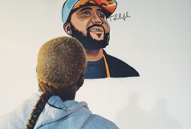 Cassper Nyovest Problems mp3 download