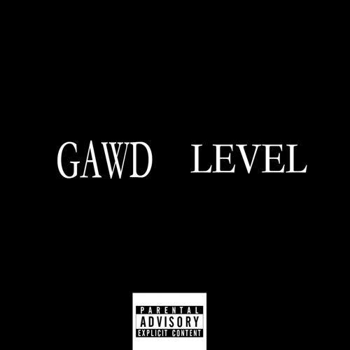 Stilo Magolide – Gawd Level (Prod. By Cokayn Beats)