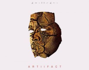 anatii-ft-artifact-album