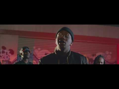KLY Too Much Video