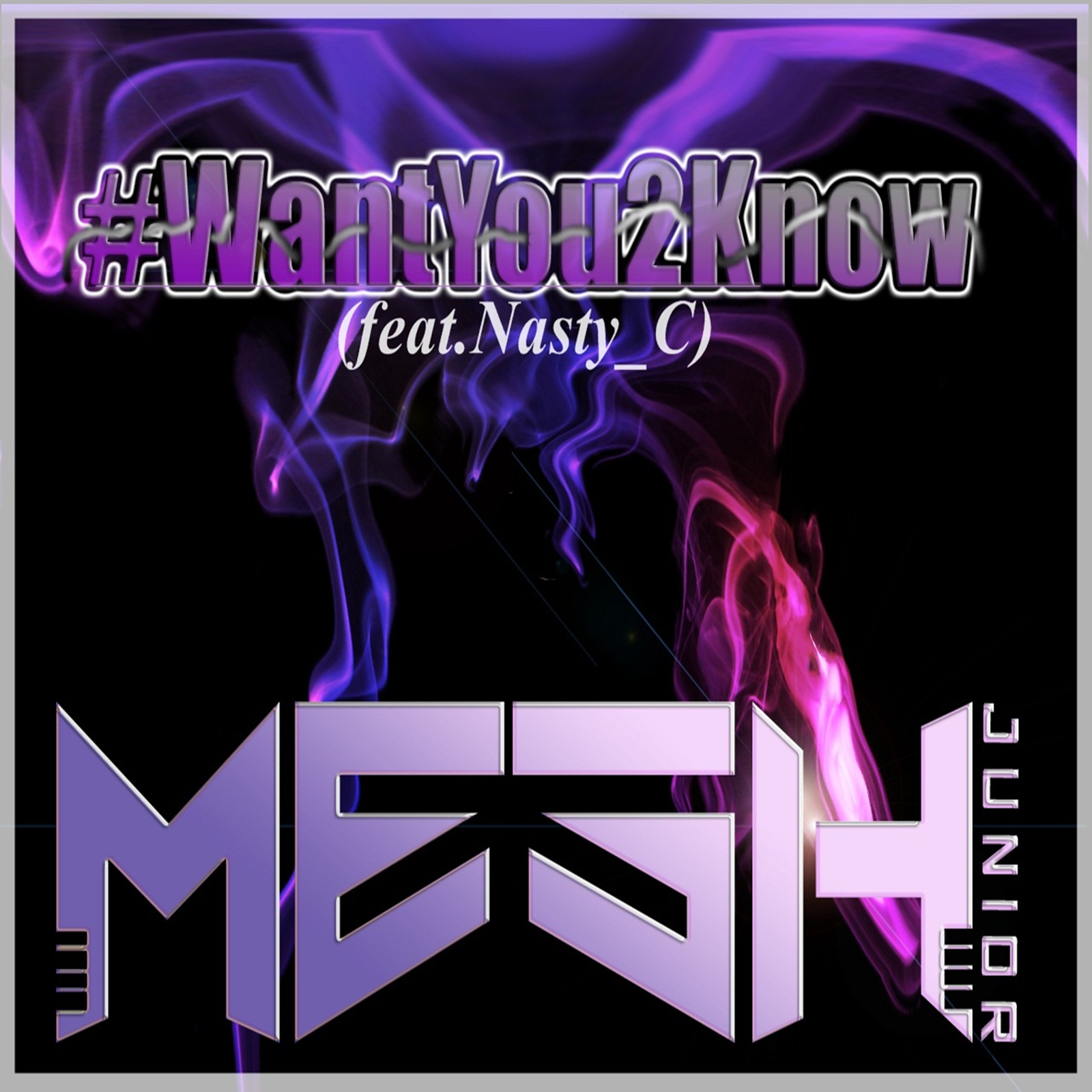 mesh-wantyou2know
