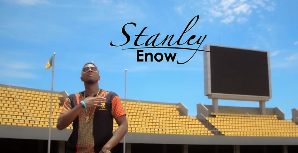stanley-enow