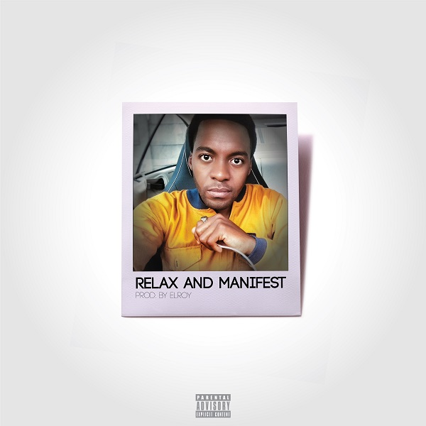 iFani Relax And Manifest