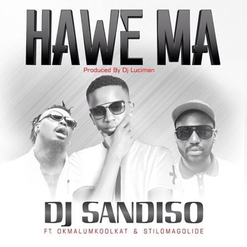 hawema-video