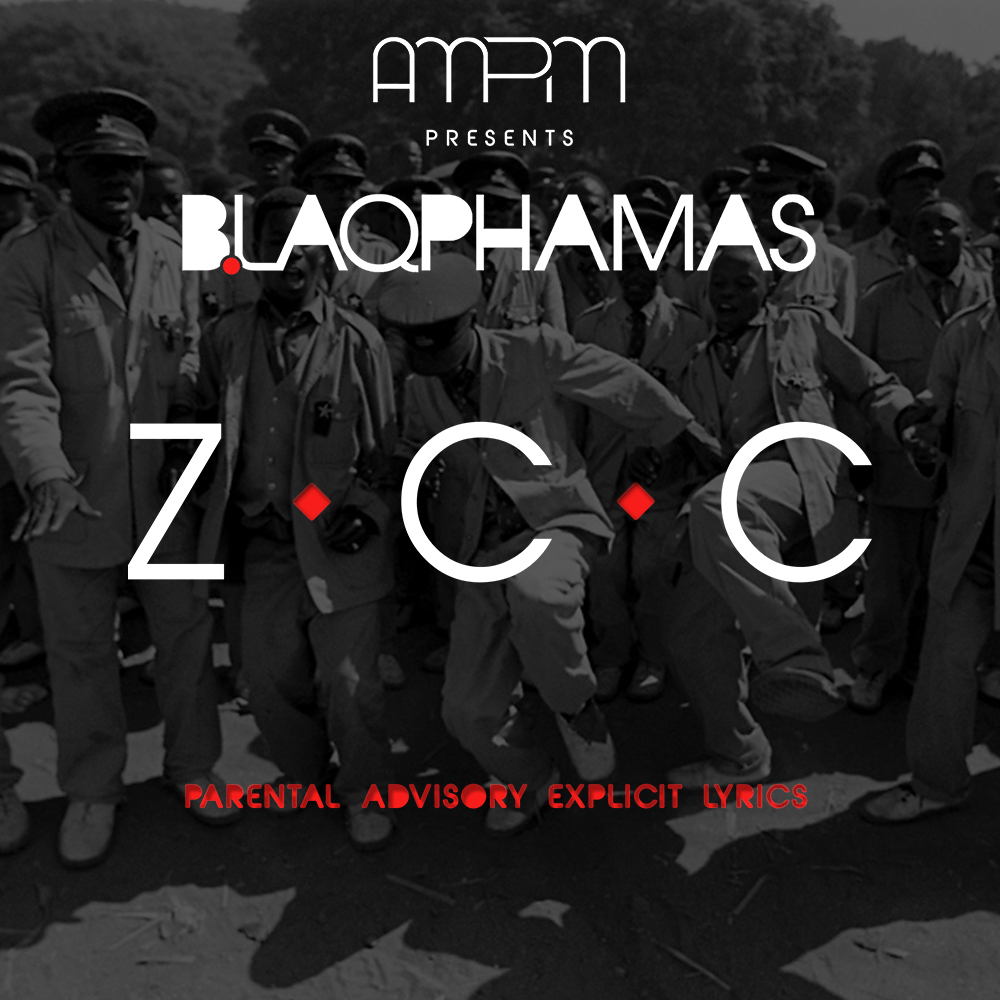 zcc-new-cover