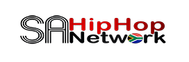 SAHipHop Network Logo