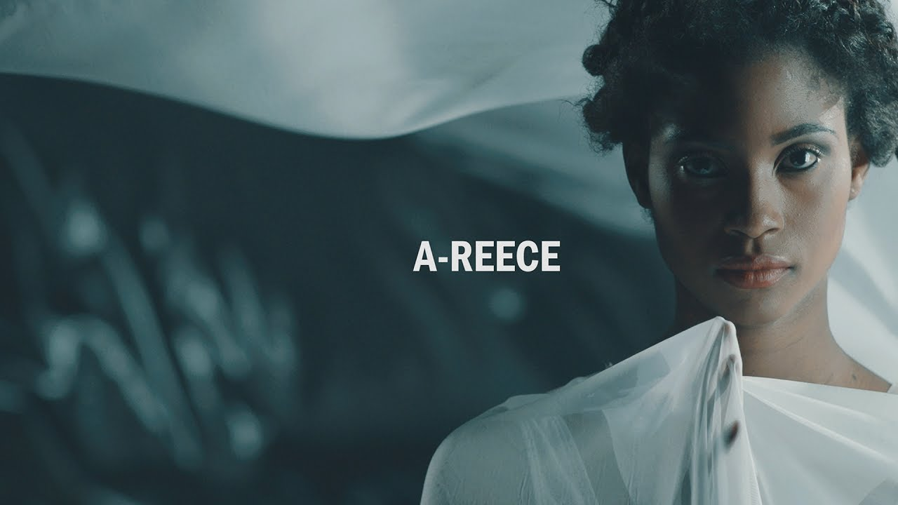 A-Reece Feelings