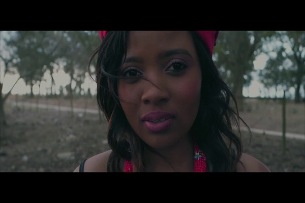 047 Ubuhle Video