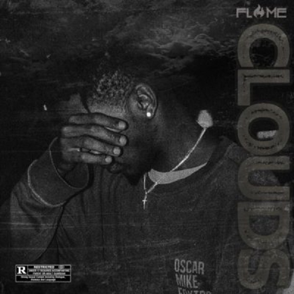 Flame Clouds EP