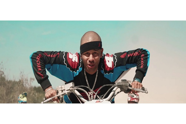 YoungstaCPT YASIS Video