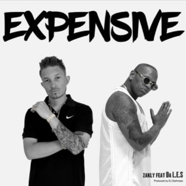 Zakly Expensive