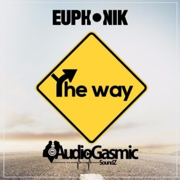 Euphonik The Way
