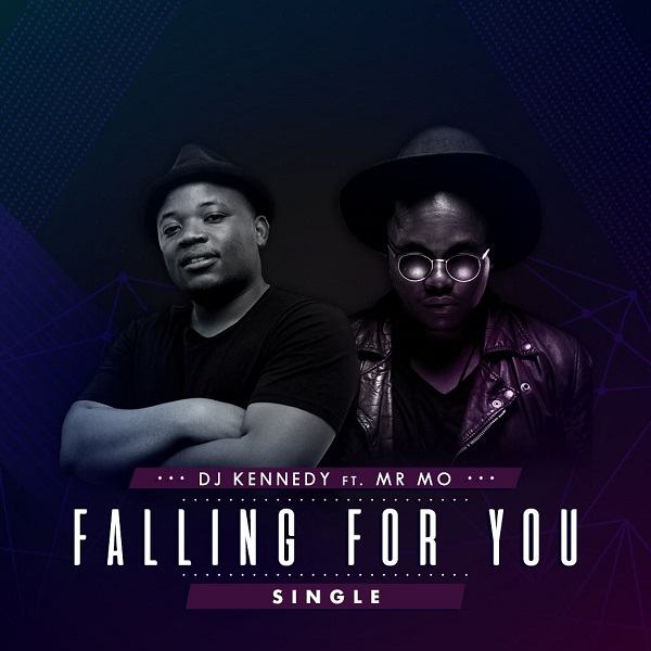 DJ Kennedy ft. Mr Mo – Falling For You