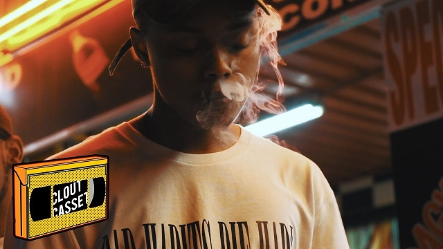 VIDEO: A-Reece – Fuck you