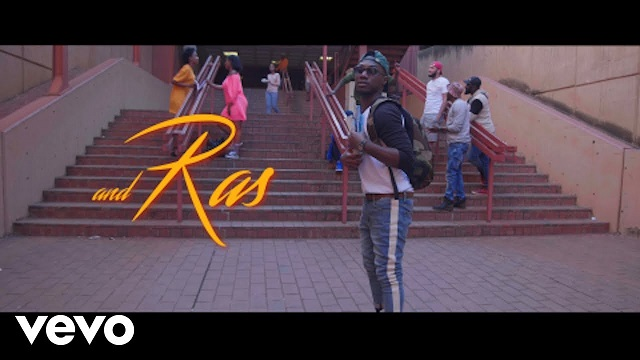 ras-waiting-video