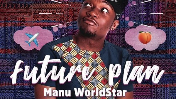 Manu-Worldstar-Future-Plan