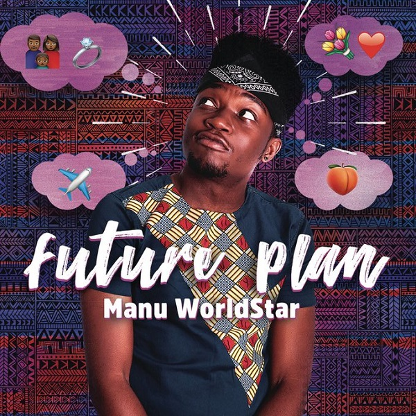 Manu Worldstar – Future Plan