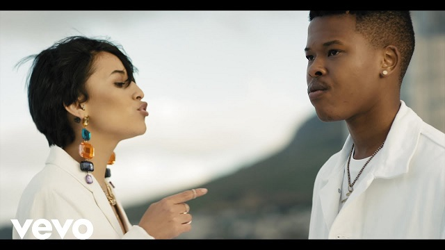 Nasty-C-SMA-Video
