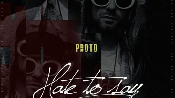 PdotO-Hate-To-Say-Freestyle