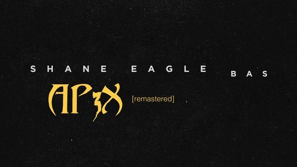 Shane-Eagle-Ap3x-Remastered