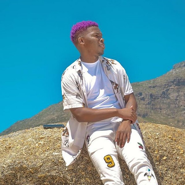 Tellaman – Whipped ft Nasty C & Shekhinah