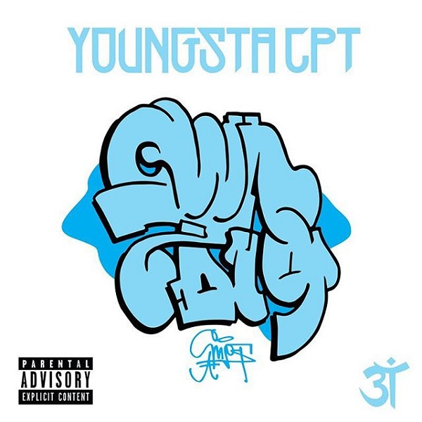 Youngstacpt - own 2019