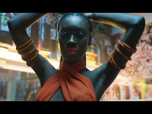 VIDEO: Major Lazer, DJ Maphorisa, DJ Raybel – Watch Out For This [Bumaye] (Remix)